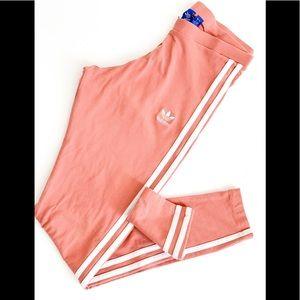 Adidas Leggings (W)
